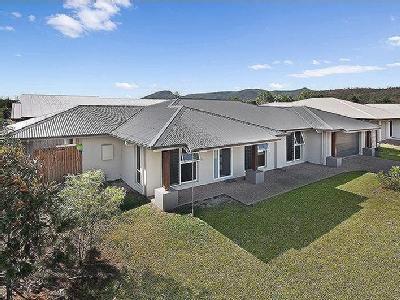 27 Yarra Crescent, Kelso, QLD, 4815