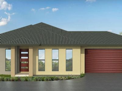 2/1 Nelson Road - Townhouse, House