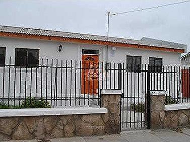 La Serena, Coquimbo, Elqui - Casa