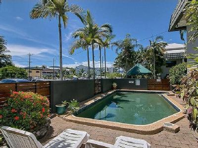 161-163 Grafton Street, Cairns City, QLD, 4870