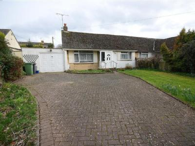 Old Gloucester Road, Hambrook , BS16