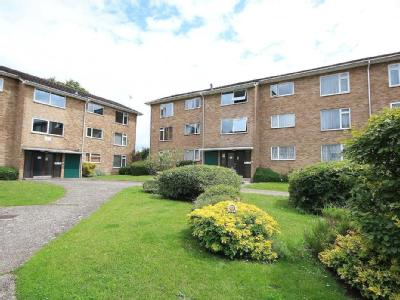 Old Kennels Court, Burghfield Road, RG30