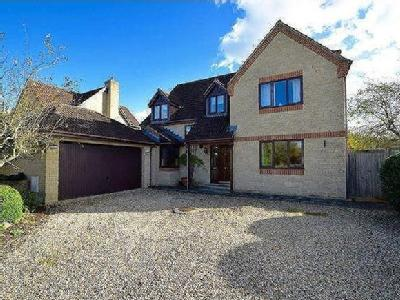 Old Mill Close,  Westerleigh, BS37