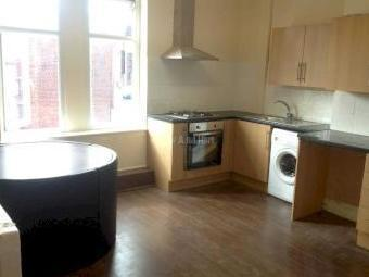 Ensuite Double Rooms, Old Swan, Liverpool L13