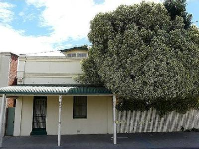 House to buy Tocumwal - Swimming Pool