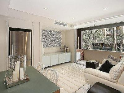 44B Bayswater Road, Rushcutters Bay, NSW, 2011