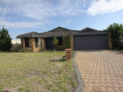 11 Hoop Place, Canning Vale, WA, 6155
