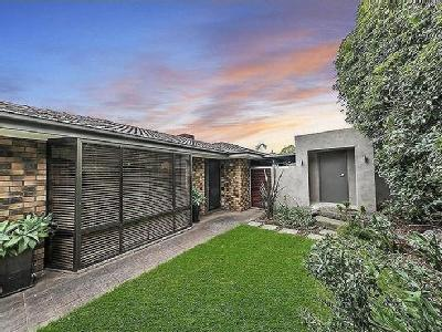 2 Pitman Court, Redwood Park, SA, 5097