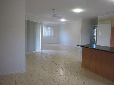 House for rent Annandale - Near River