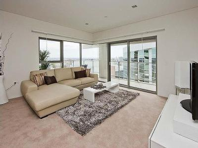 1202/237 Adelaide Terrace, Perth, WA, 6000
