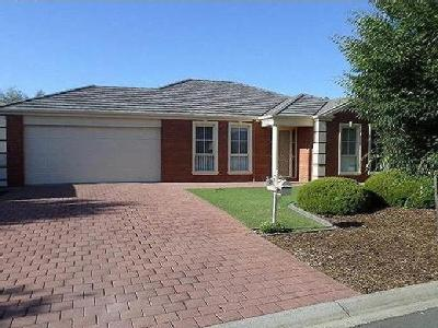 House for sale Mount Barker - Air Con