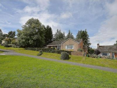 Ousby, Penrith , CA10 - Detached