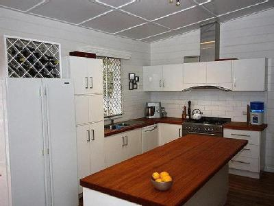 Charters Towers, QLD, 4820 - House