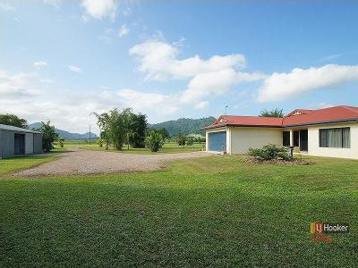 198 East Feluga Road, East Feluga, QLD, 4854