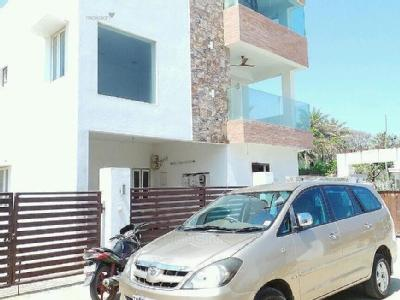 5 BHK House for sale, Project - House