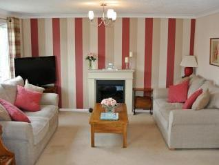 Acaster Malbis York Property Find Properties For Sale In Acaster