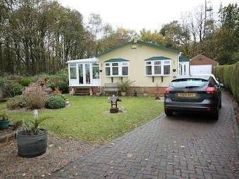 Knightwood Drive, Killarney Park, Nottingham Ng6