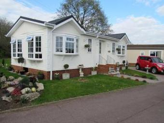 House First Time Buyer In Bluebell Woods Park Broad Oak Canterbury CT2