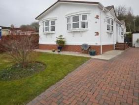Brookfield Park, Old Tupton, Chesterfield S42