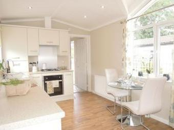 House First Time Buyer In Blenheim Close Orchards Residential Park Slough SL3