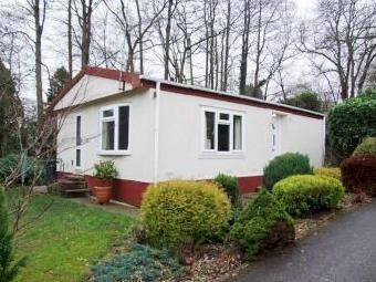 Turtle Dove Avenue, Turners Hill Crawley, West Sussex RH10