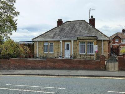 Pelaw Bank, Chester Le Street, Dh3