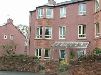 Applerigg, Lowther Street, Penrith CA11