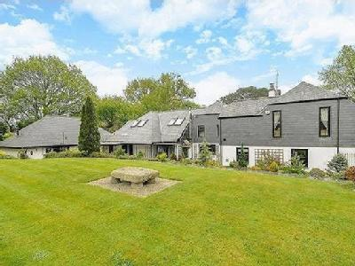 Penryn,  Cornwall , TR10 - Detached