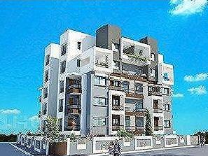 Shri Nalini Krishna Puram, Arjun Nagar, Near Off Morshi Road, Near Vintage Restaurant And Bar, Amravati,