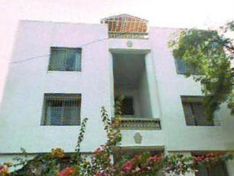 Queens Court, aundh, Pune - Furnished