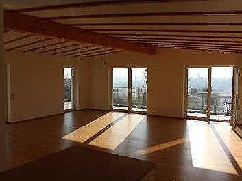Bad Soden Am Taunus - Penthouse