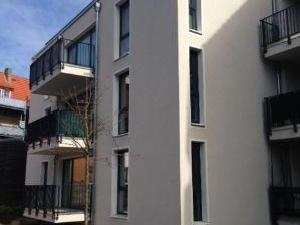 Wohnung in Hannover - Penthouse