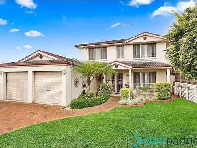 Greenhill Drive, Glenwood - Air Con