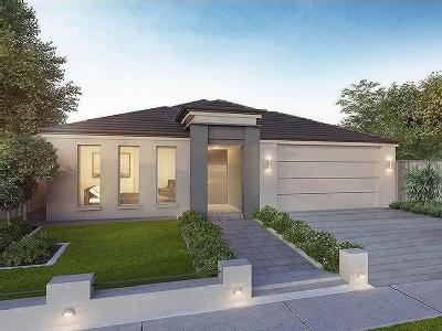 Lot 68 Brookfield Court, Blakeview, SA, 5114