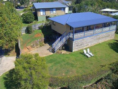 2 Oriole Close, Maleny, QLD, 4552