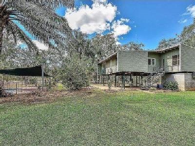 15 Sandpiper Grove, Howard Springs, NT, 0835