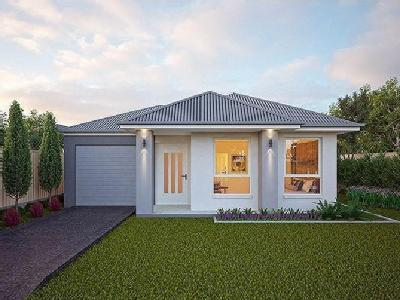 Lot 21 Proposed Road, Box Hill, NSW, 2765