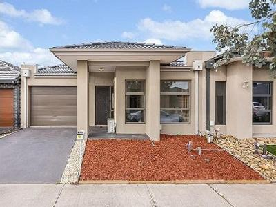 15 Nundroo Crescent, Wollert, VIC, 3750