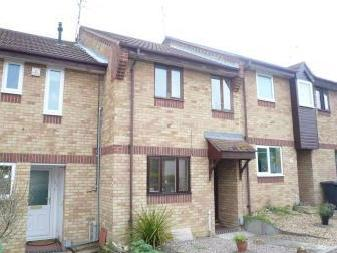Lansdowne Walk, Orton Longueville, Peterborough Pe2
