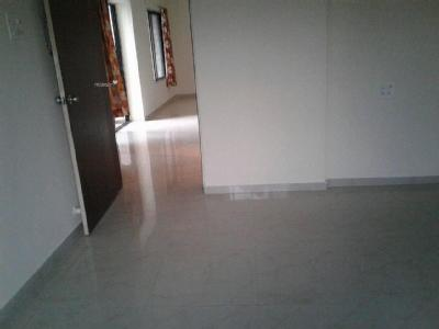 1 BHK Flat to let, Rose Icon - Gym