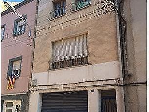 Calle Anselm Clave 33, Juneda - Piso