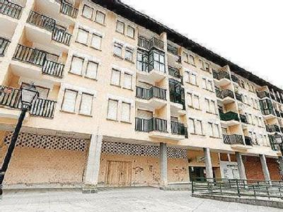 Canfranc, Huesca - Piso