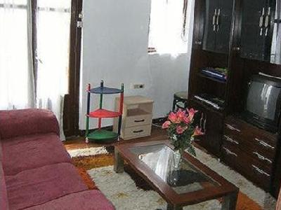 Calle Ardigales - Piso, A Reformar