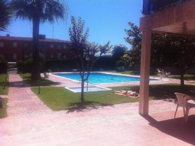 Piso en COMARRUGA - Zona Recreativa
