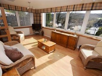 Ardvane, Lower Oakfield, Pitlochry PH16