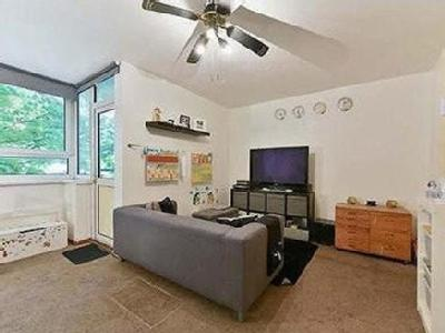 Plaistow, London, E13 - Not Cash Only