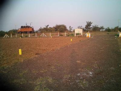 Umred Road, other, nagpur - New Build