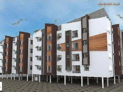 Residential, near Vsa Engineering College Pollachi Main Rd Coimbatore
