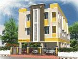 Residential Plot ,Plot no 82 Near Railway Station Sevvapet Chennai