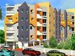 Residential ,Site No 2, Vedapatti , Near  Thondamuthur Road , Grt Polytechnic Opposite Coimbatore.